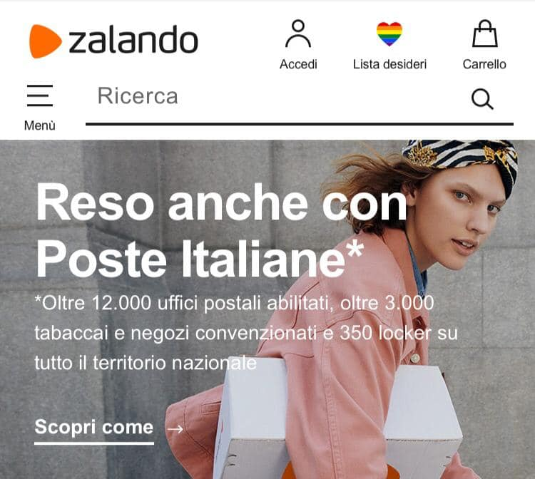 zalando-locker-inpost